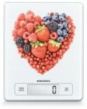 Kuchyňská váha Page Profi Fruit Heart 66311