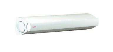 LEIFHEIT 83040 sušák rollfix bílý 210