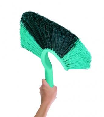 LEIFHEIT 41524 čistič prachu dusty