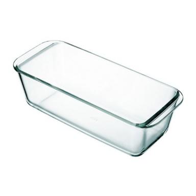 forma na srnčí hřbet 28,5x12x7,6cm skl.