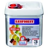 Dóza Leifheit Fresh & Easy 0,4 l (31207)