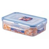 Dóza na potraviny Lock&lock HPL815, 0,55 l