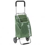 taška nákupní FLEXI 45l, nosnost 30kg ZE