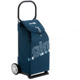 taška nákupní ITALO 52l, nosnost 30kg MO