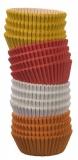 košíček cukrářský 45mm papírový (100ks) barev. BANQUET