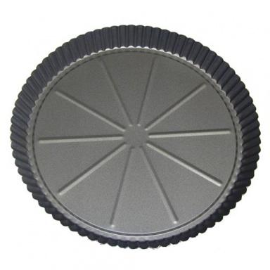 forma na koláč 115/30cm TEF