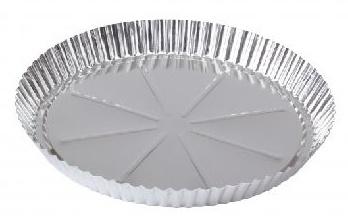 forma na koláč 116/12cm pocín.