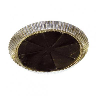 forma na koláč 116/10cm pocín.
