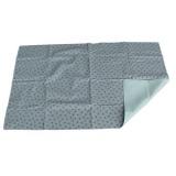 deka žehlicí Al 100x70cm
