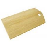 prkénko kuch. 300x150x15mm kaučuk.dřevo