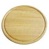prkénko kuch. pr.230x10mm kaučuk. dřevo