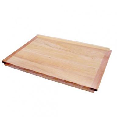 vál 60x40cm dřev.