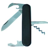 nůž kapesní 200-NH-5
