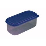 dóza  obd. 0,35l PH mix barev (13x6x6cm)