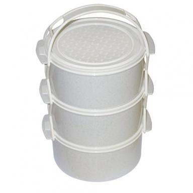 jídlonosič  3x1,5l PH