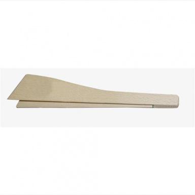 kleště široké A 24cm dřev.