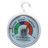 teploměr chladničkový kulatý pr. 5cm PH