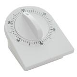 minutník 9x7x5cm PH             38.1020