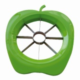 kráječ na jablka PH+nerez mix barev