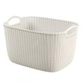 Úložný box Curver Knit