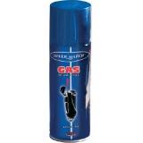 plyn do zapalovače 250ml  K
