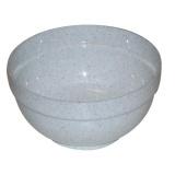 miska polévková 13cm (0,33l) PH mix barev