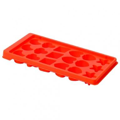 forma na led motiv (18x) 24x12x2,5cm PH mix barev