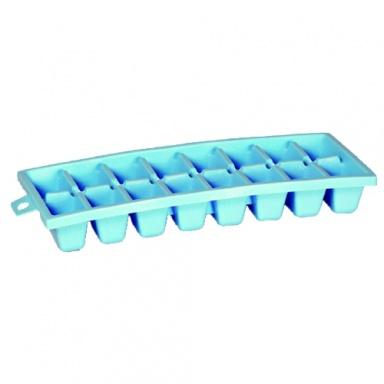 forma na led kostky (16x) 27x11x4cm PH mix barev