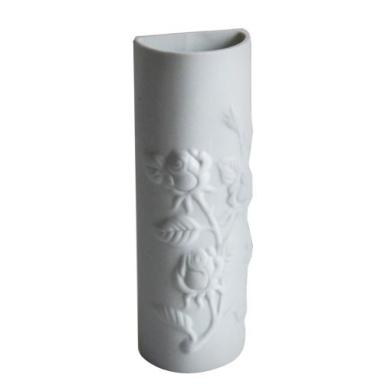 odpařovač na radiátor 19,5x6x3,5cm, ECO porcelán BÍ