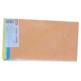 utěrka HYGE 50x50cm mix barev   (3ks)