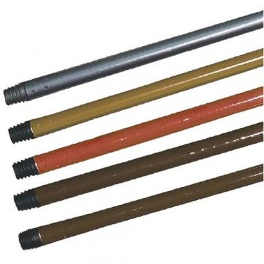 tyč 130cm PH závit hrubý  x