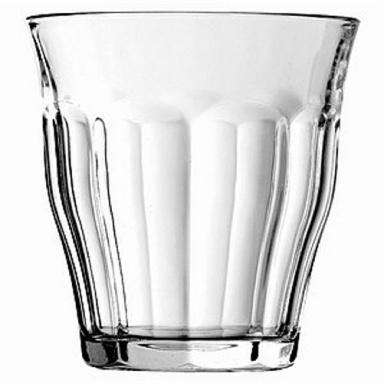 sklenice 220ml PICARDIE  DURALEX