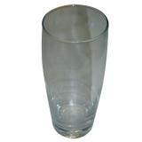 sklenice 300ml WILLY