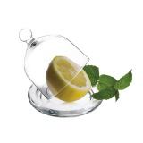 citronka pr.7cm skleněná