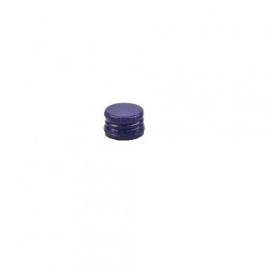 uzávěr na lahve šroubovací 28mm (3ks)
