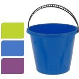 vědro 10l s měrkou PH mix barev  K