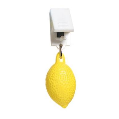 závaží na ubrus ovoce mix PH (4ks)
