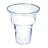 filtr na čaj pr.10,5cm skl.  9282