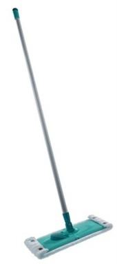 Mop Leifheit 55310 Twist Micro Duo