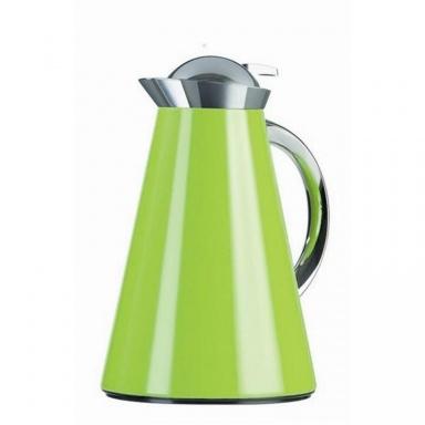 Termo džbán Emsa Slim 1 L zelený