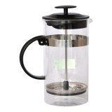konvice na kávu MODO 1l sklo+ PH