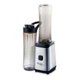 mixér smoothie nápojový SMT2X VIGAN 350X nerez