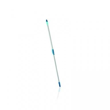 Teleskopická tyč Leifheit 75 - 135 cm