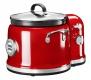 NOVINKA KitchenAid - Multifunkční hrnec + Míchací stojan